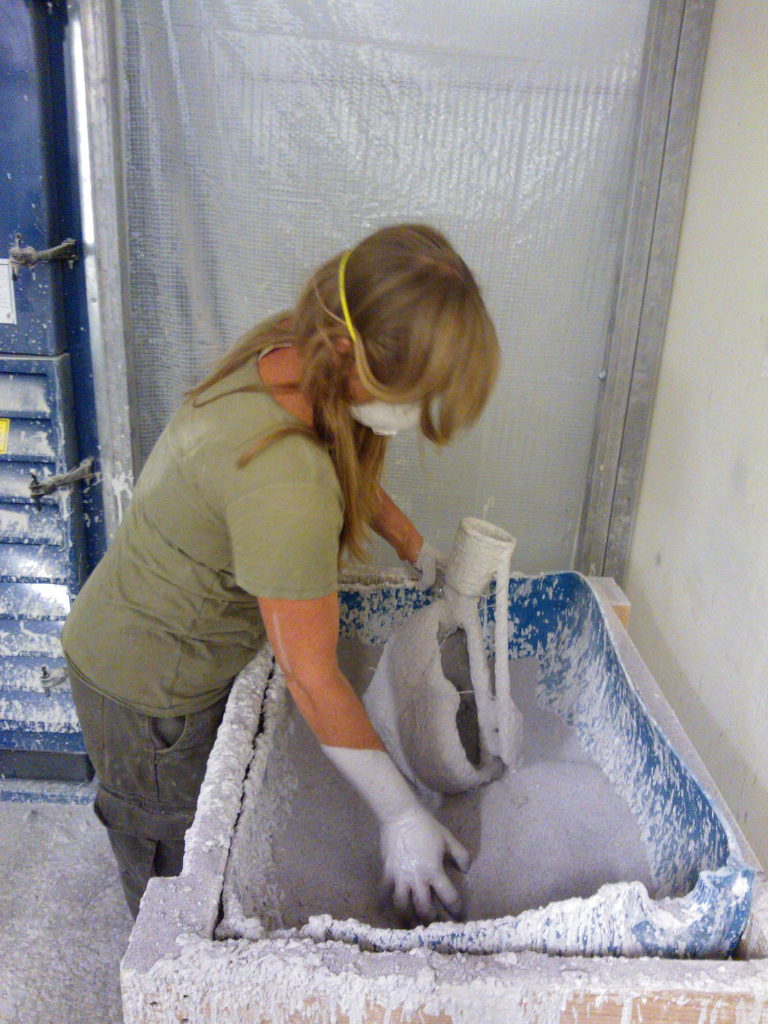 4 Coating wet slurry with fine ceramic particles.jpg
