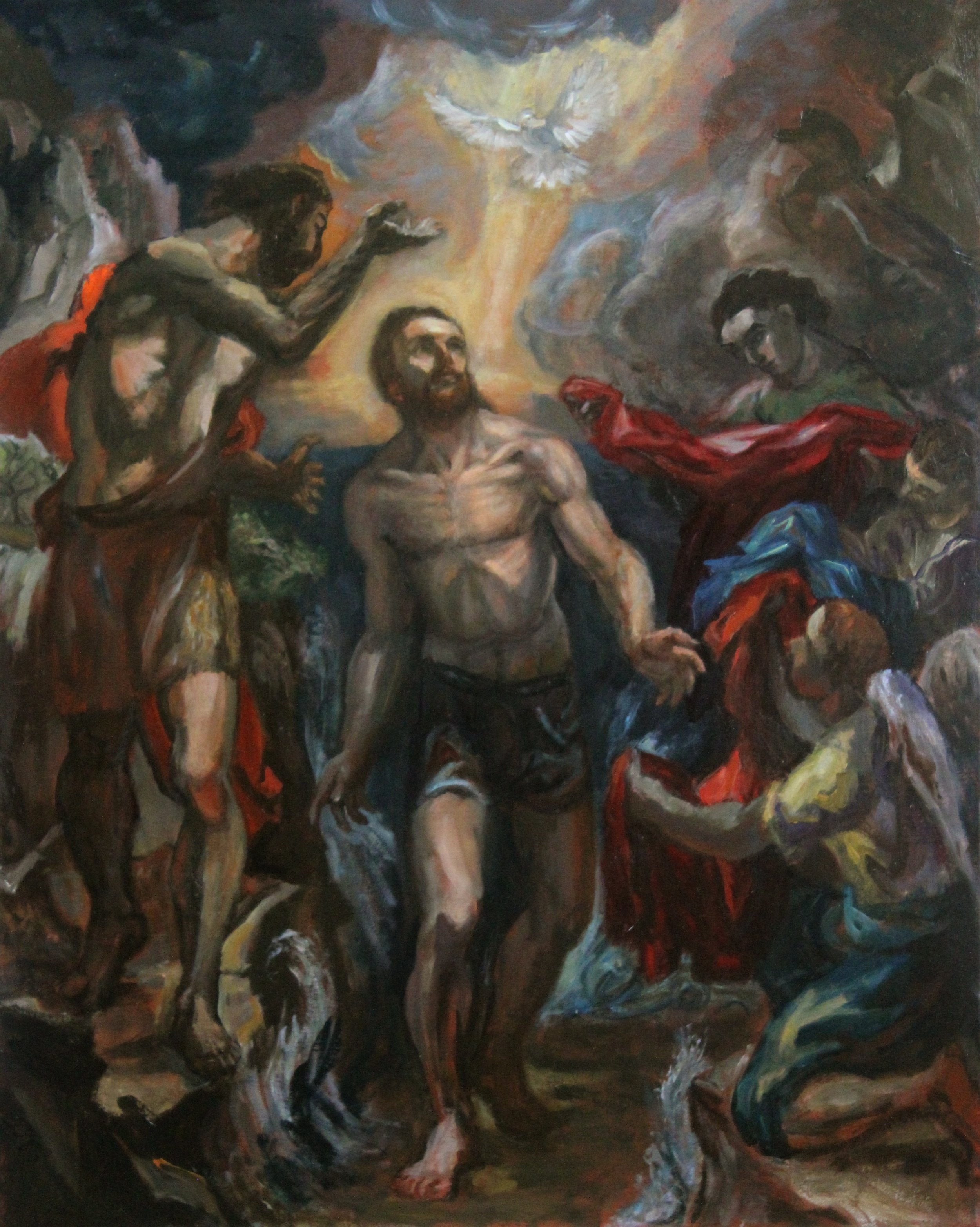 Baptism of Christ,.jpg