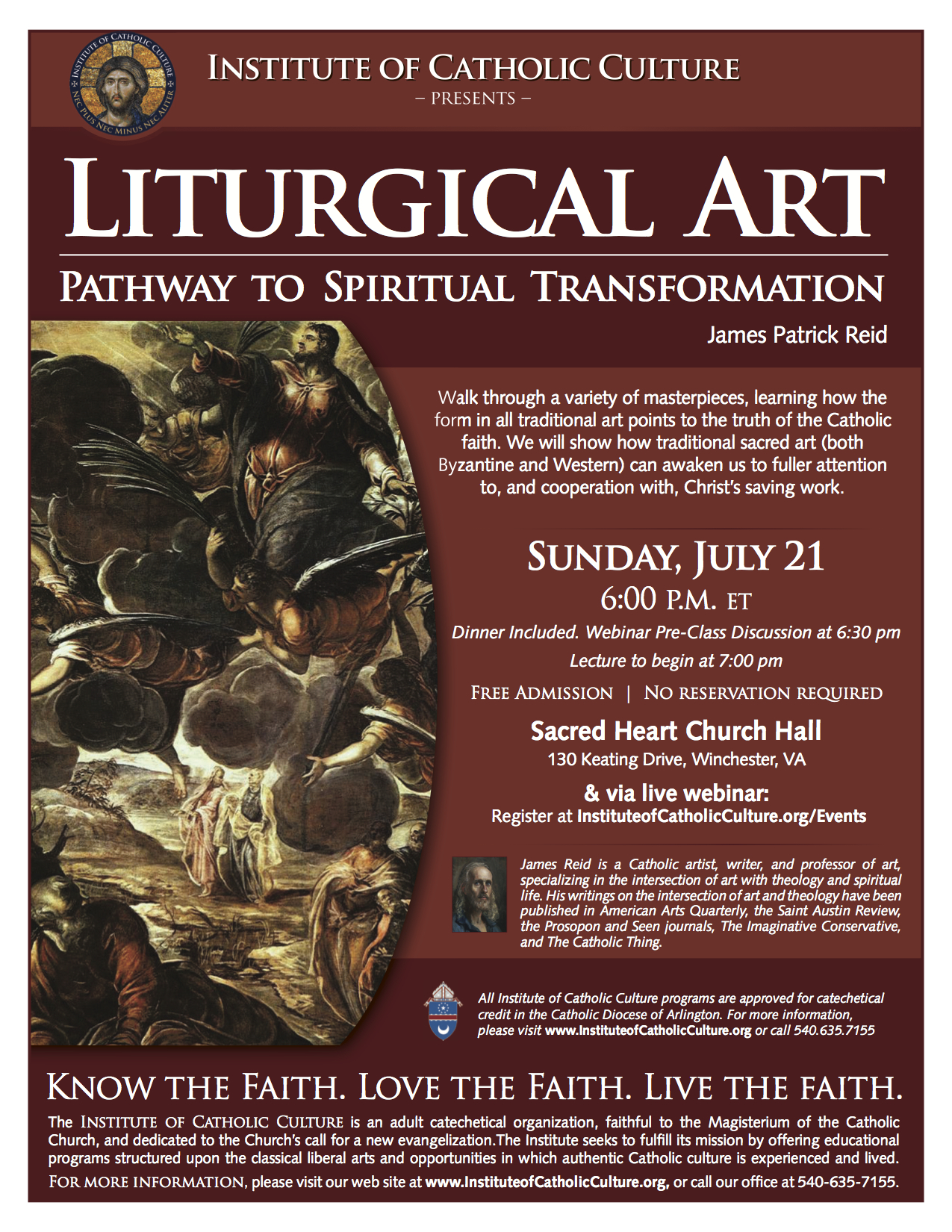 LiturgicalArt_flyer (1) copy.jpg