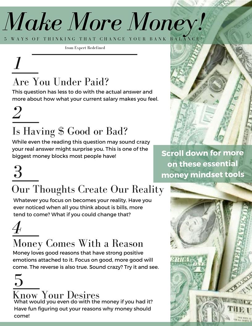 Make More Money.jpg