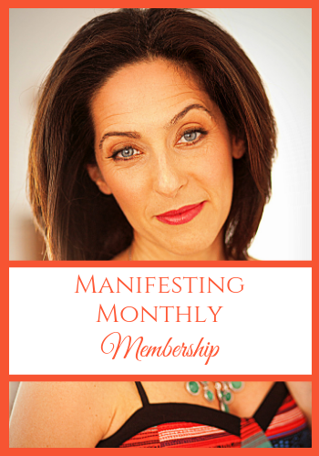 Monthly Manifesting Membership - coaching page.png