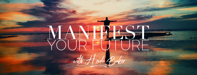 Manifest Your Future for FB cover.png