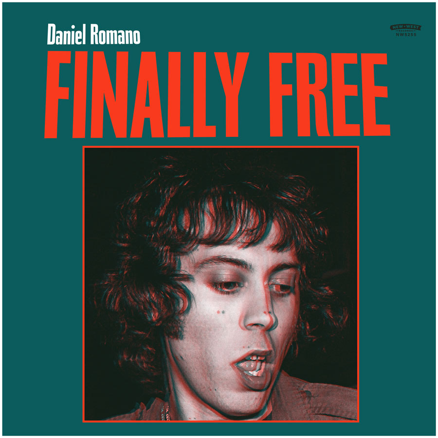 Daniel-Romano---Finally-Free---COVER-3600-BORDER.jpg