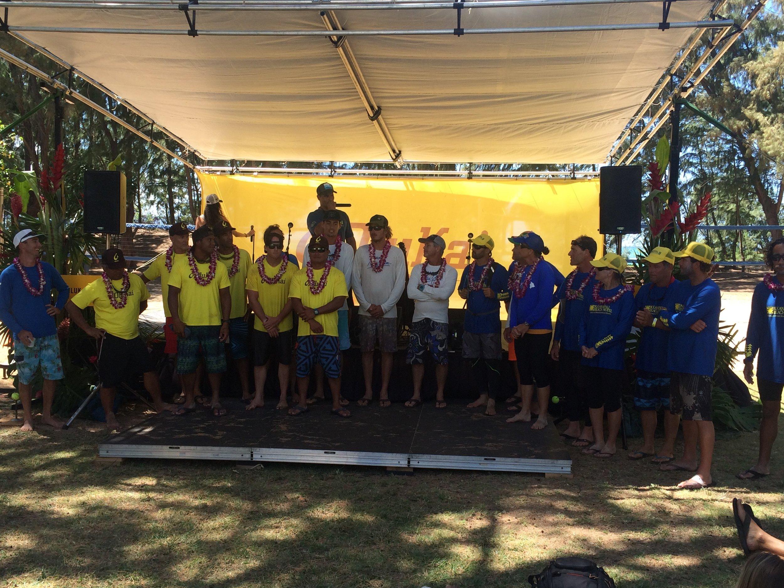 hawaiian_sailing_canoe_champ