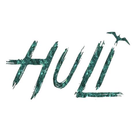 Huli.jpg