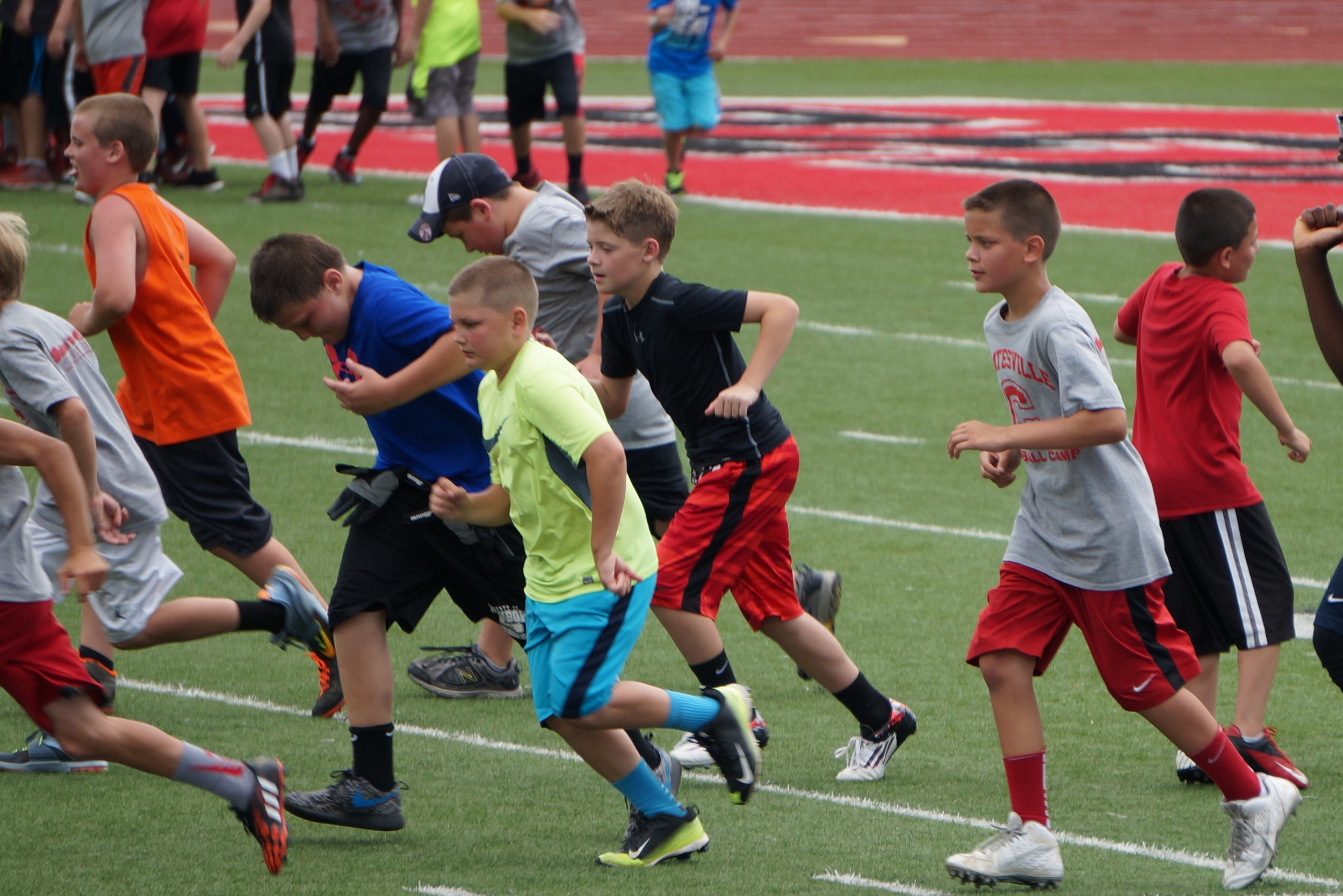 Football camp 2015 (41).JPG