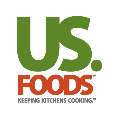 US_Foods_logo.jpg