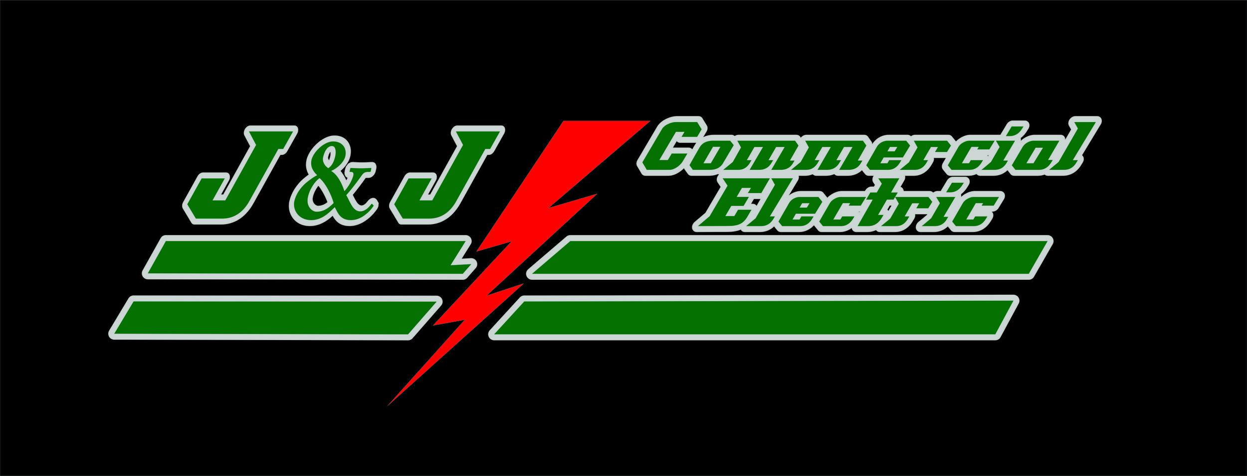 jj electric