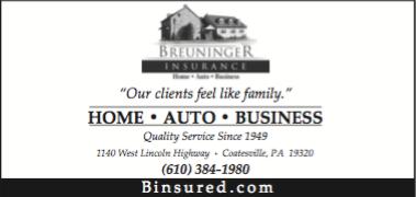 BInsured