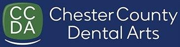 logo chester county dental arts.jpg