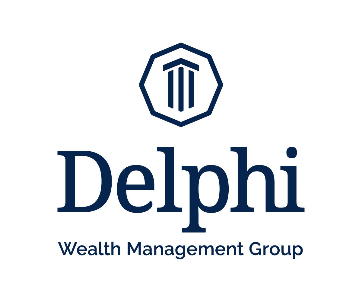 Delphi Wealth Management Group