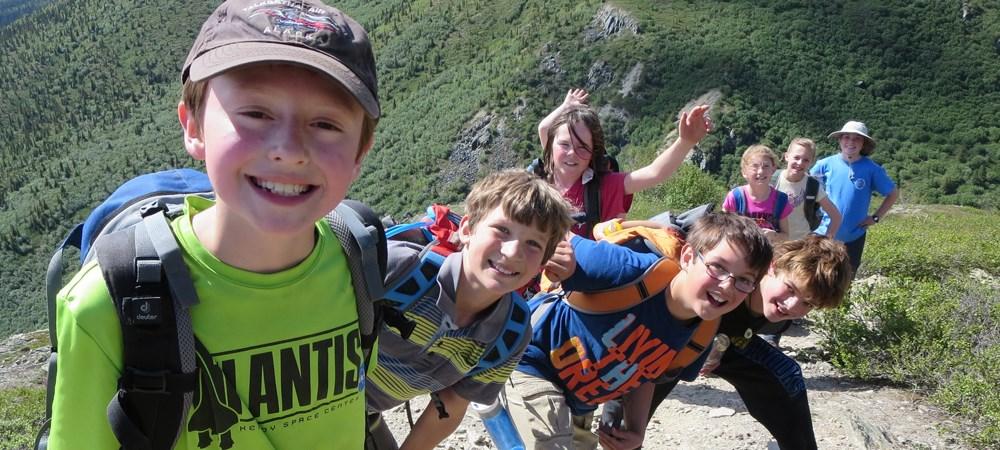 Kids in environment.jpg