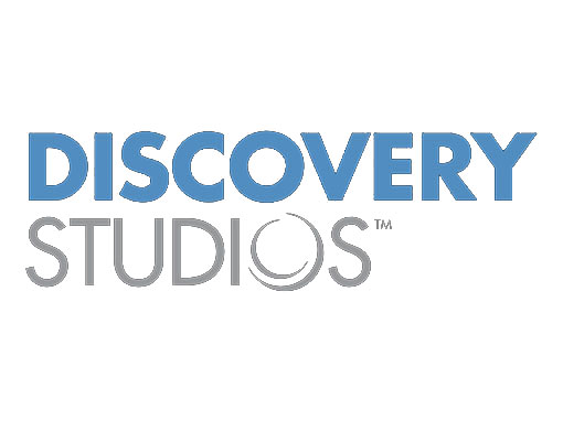 discovery-studios-logo