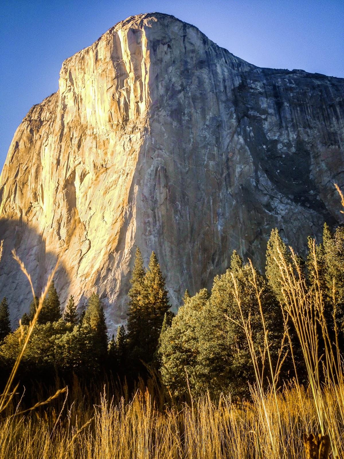 2014-Yosemite-38.jpg