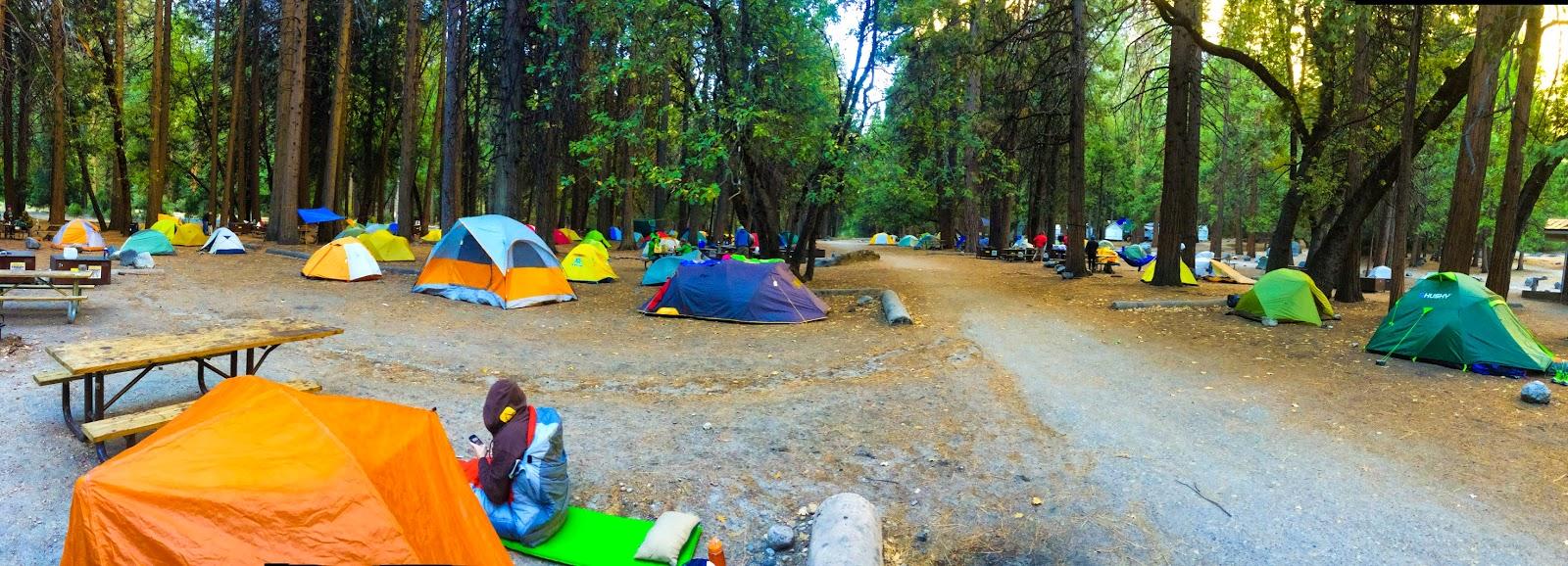 2014-Yosemite-59.jpg