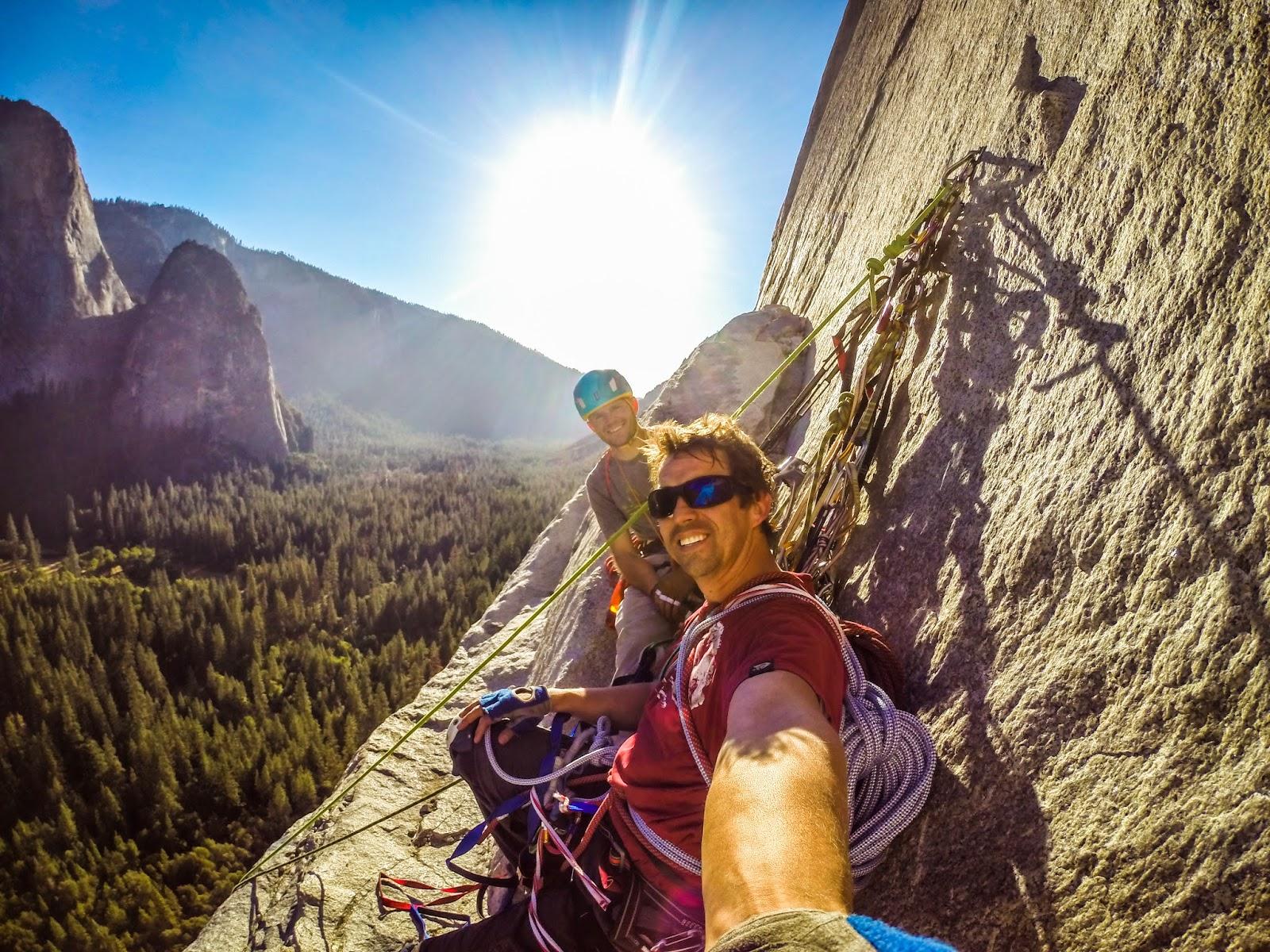 2014-Yosemite-102.jpg