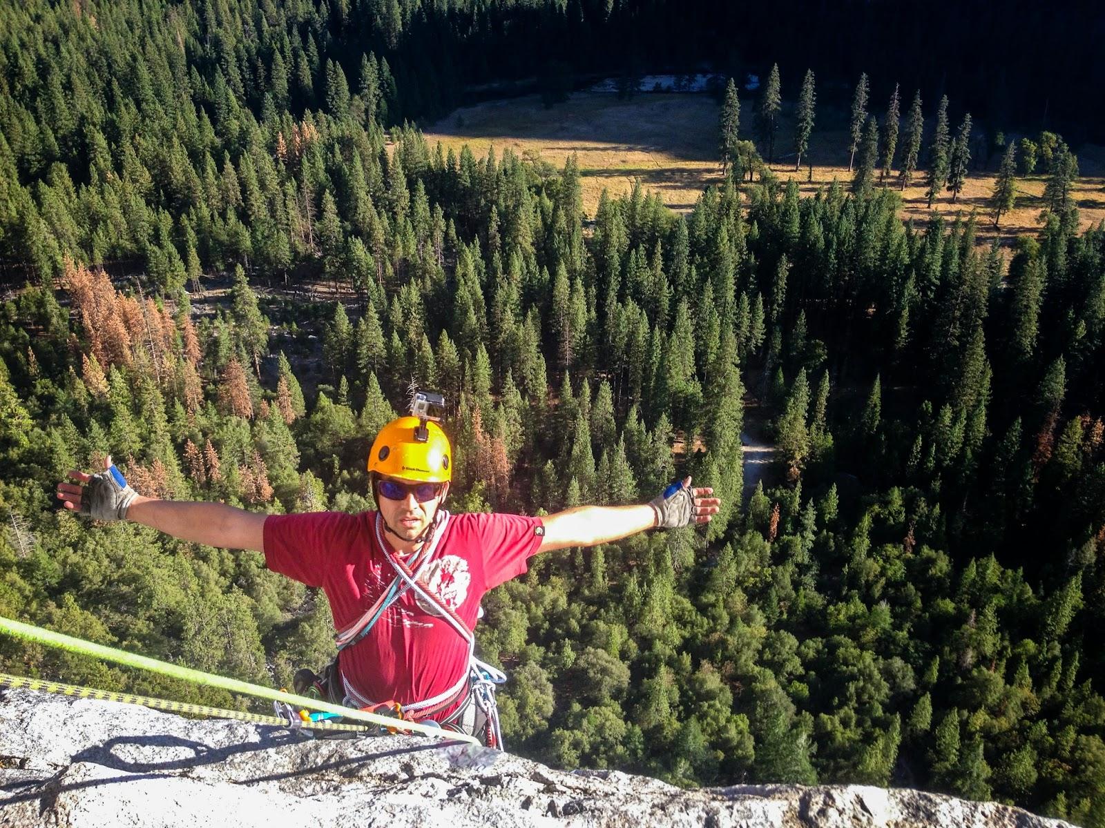 2014-Yosemite-79.jpg