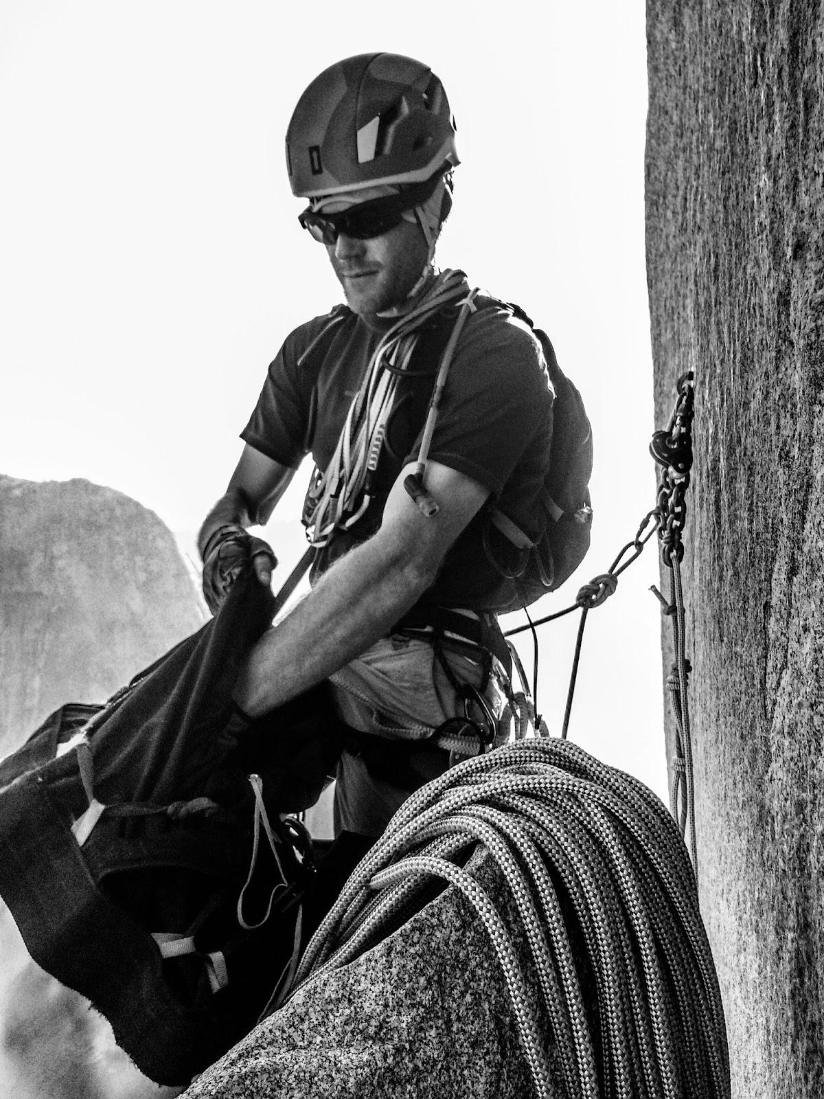 2014-Yosemite-255.jpg