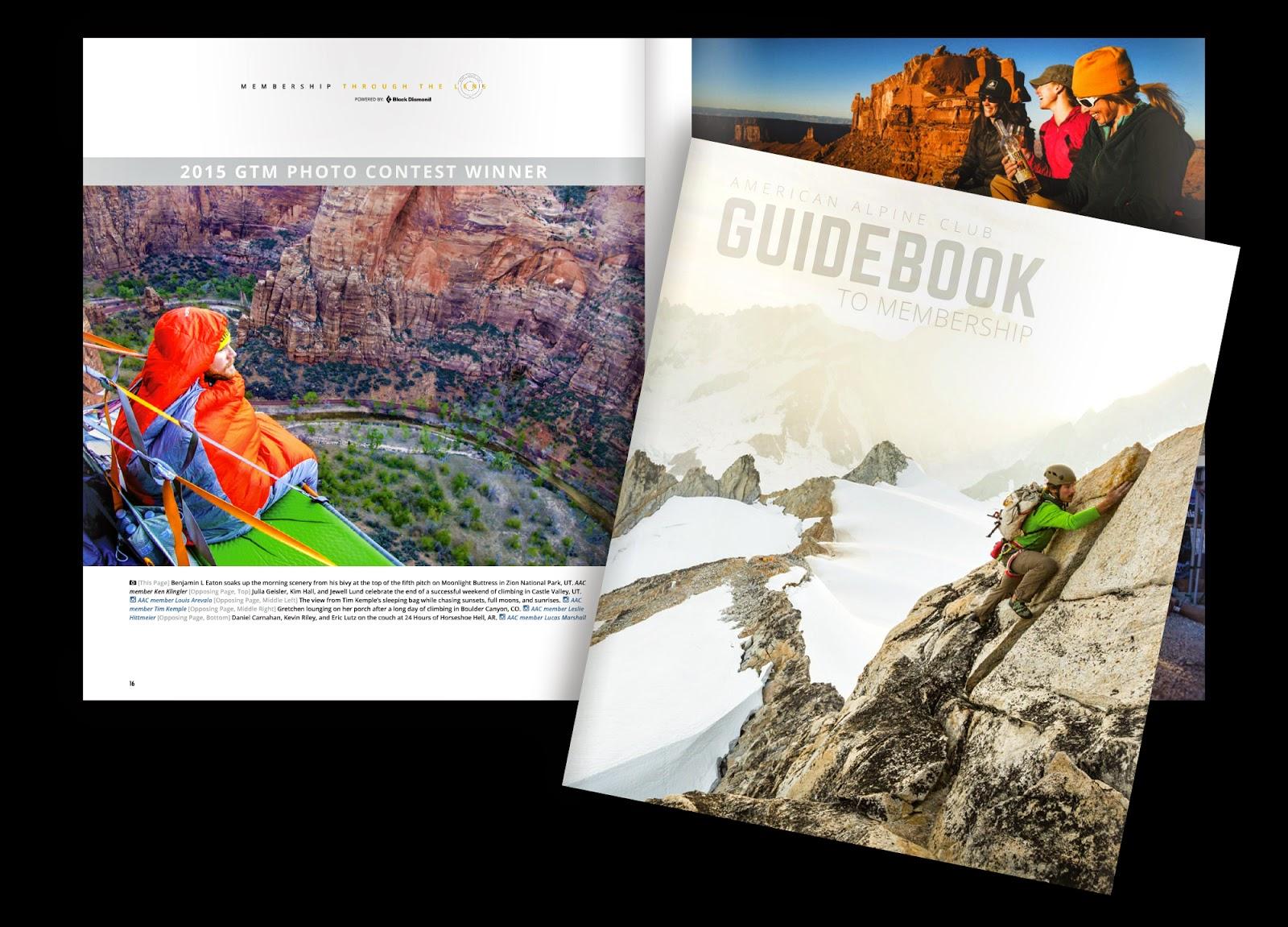 AAC-Guidebook.jpg