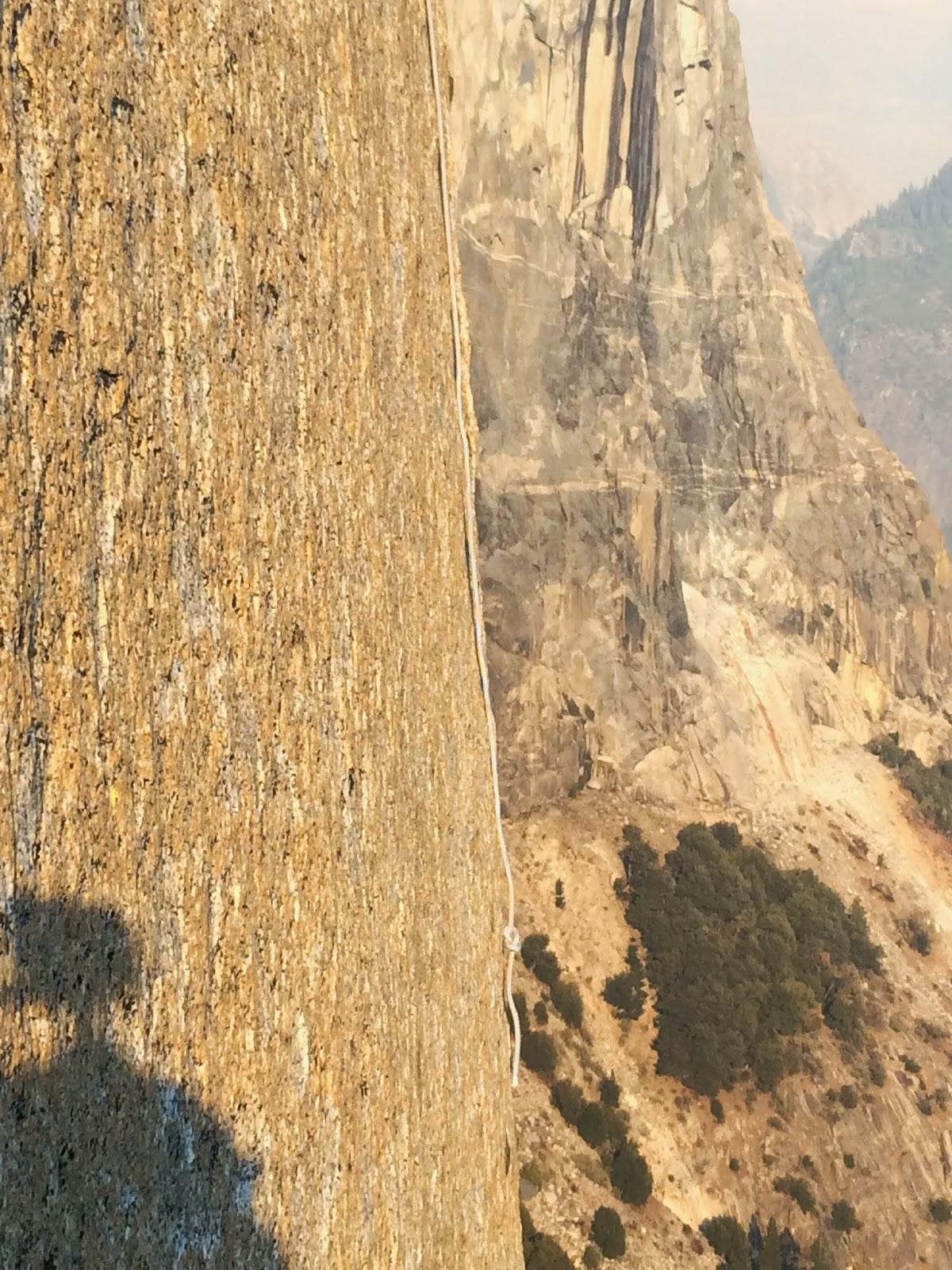 2014-Yosemite-272.jpg