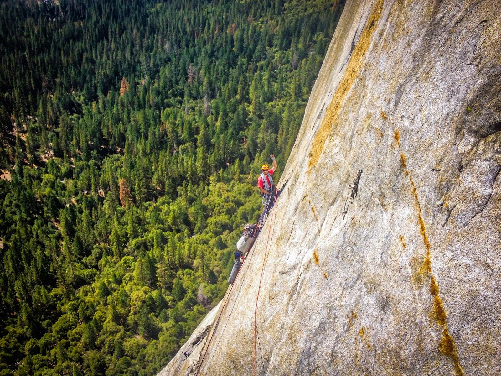 2014-Yosemite-174.jpg