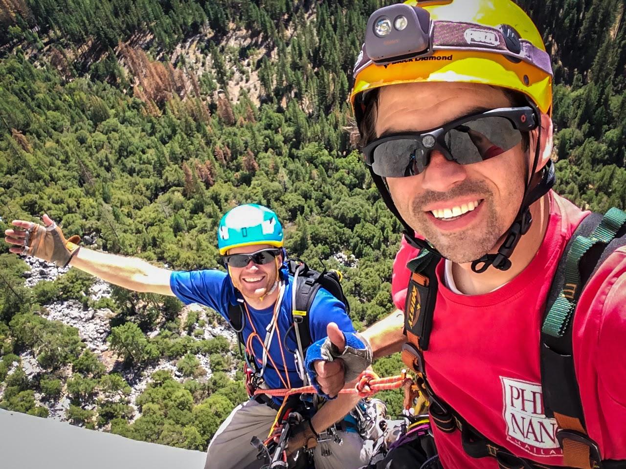 2014-Yosemite-169.jpg