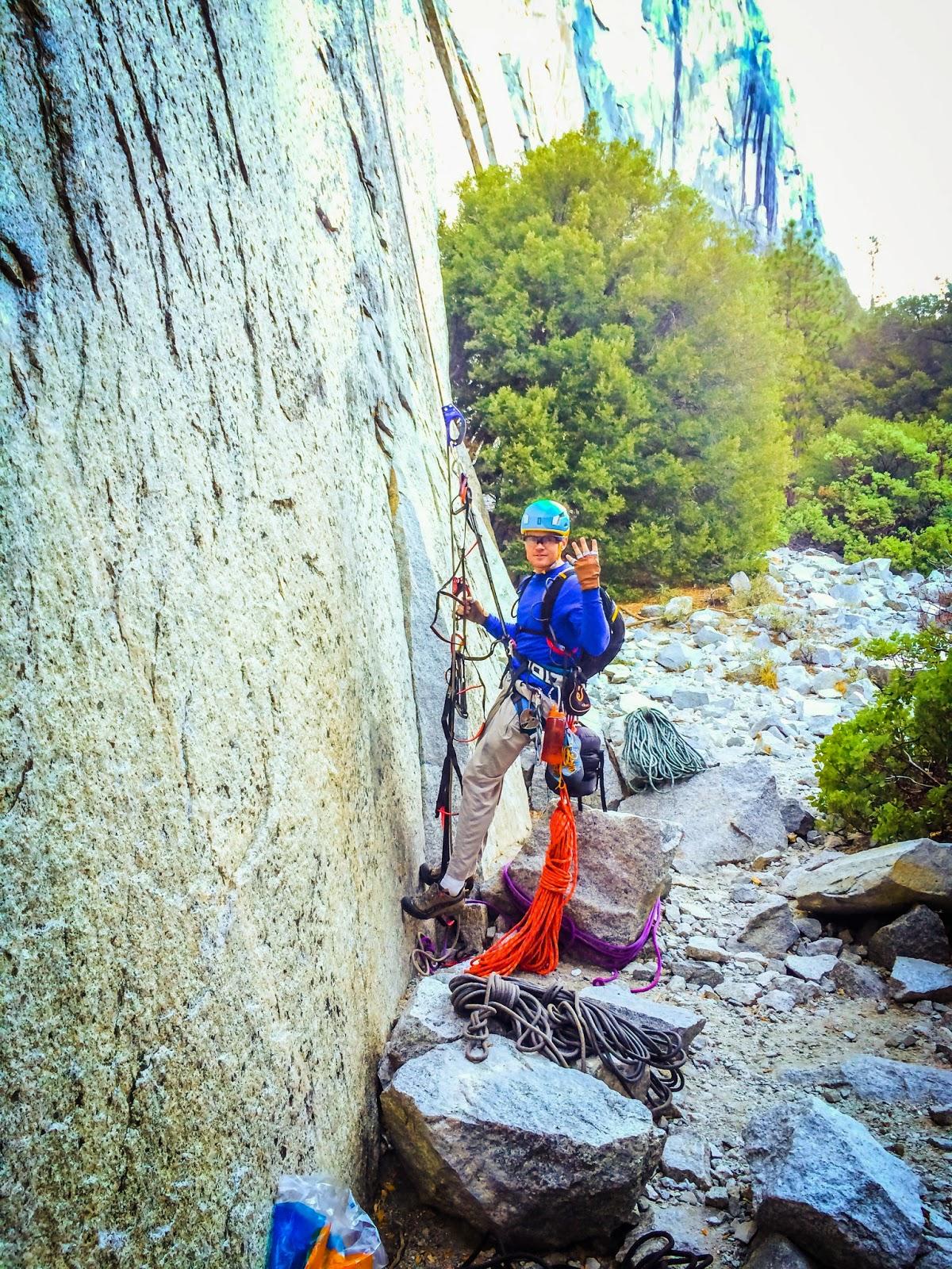 2014-Yosemite-160.jpg