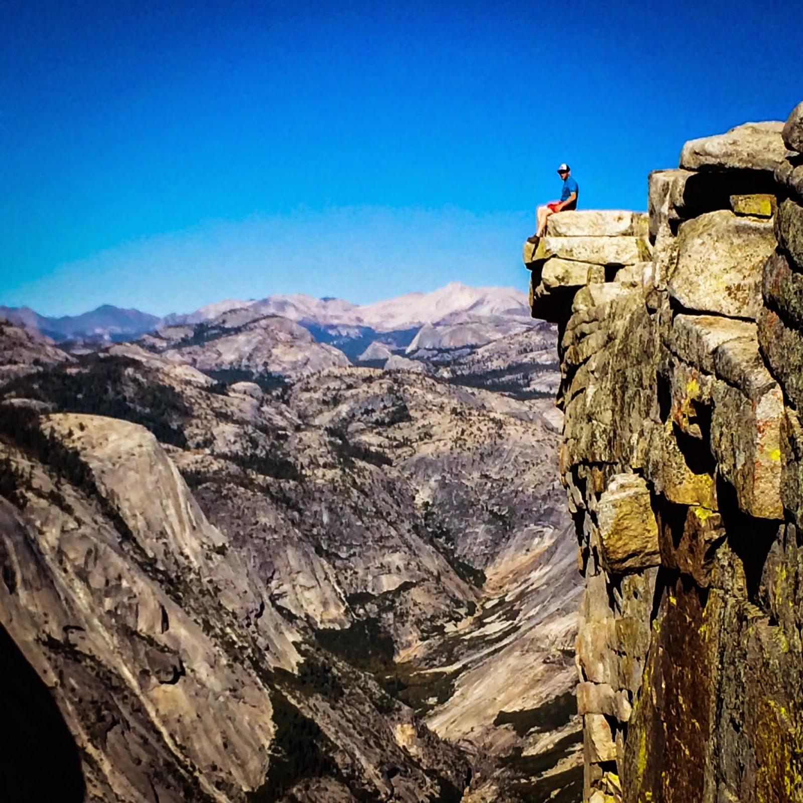 2014-Yosemite-432.jpg