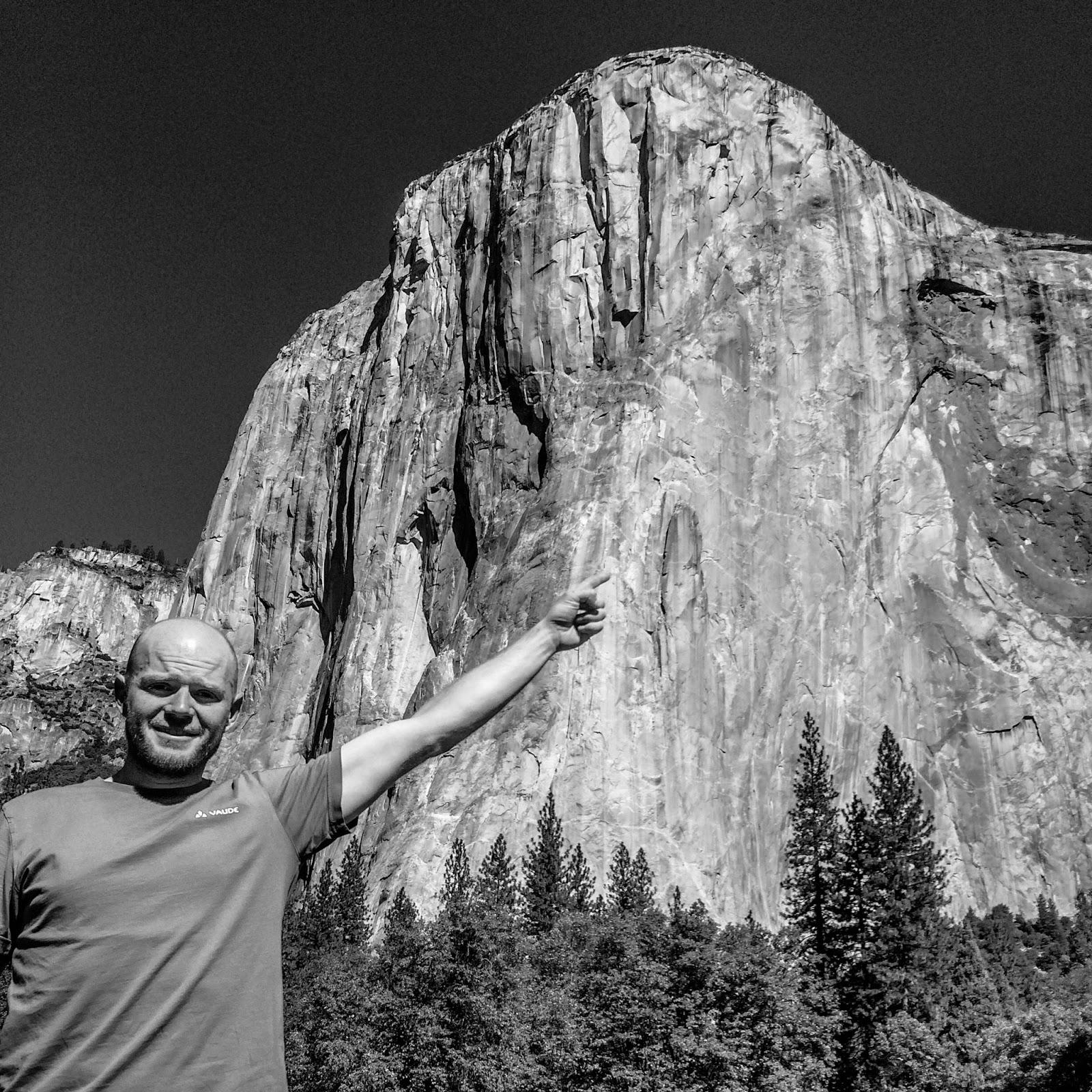 2014-Yosemite-509.jpg