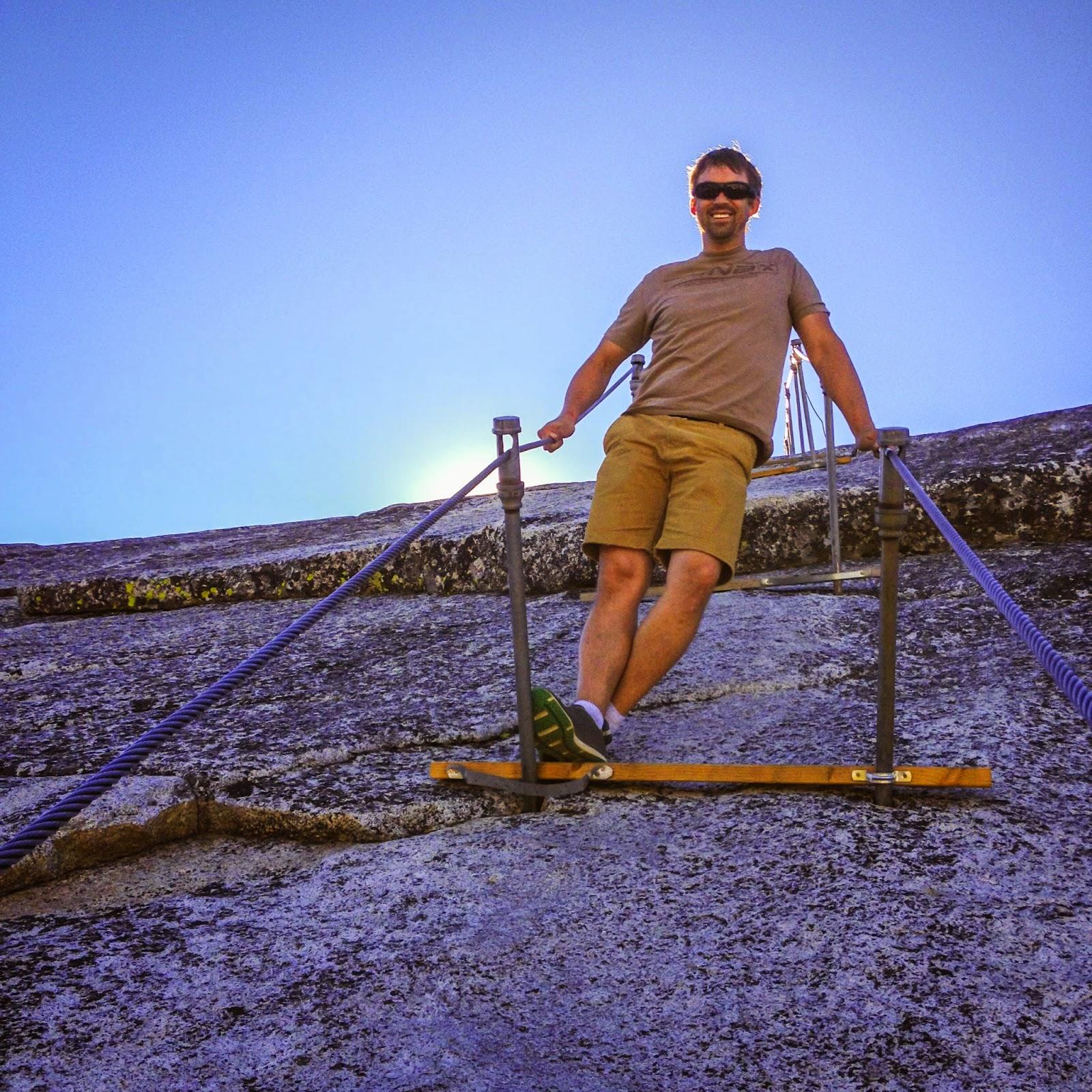 2014-Yosemite-459.jpg