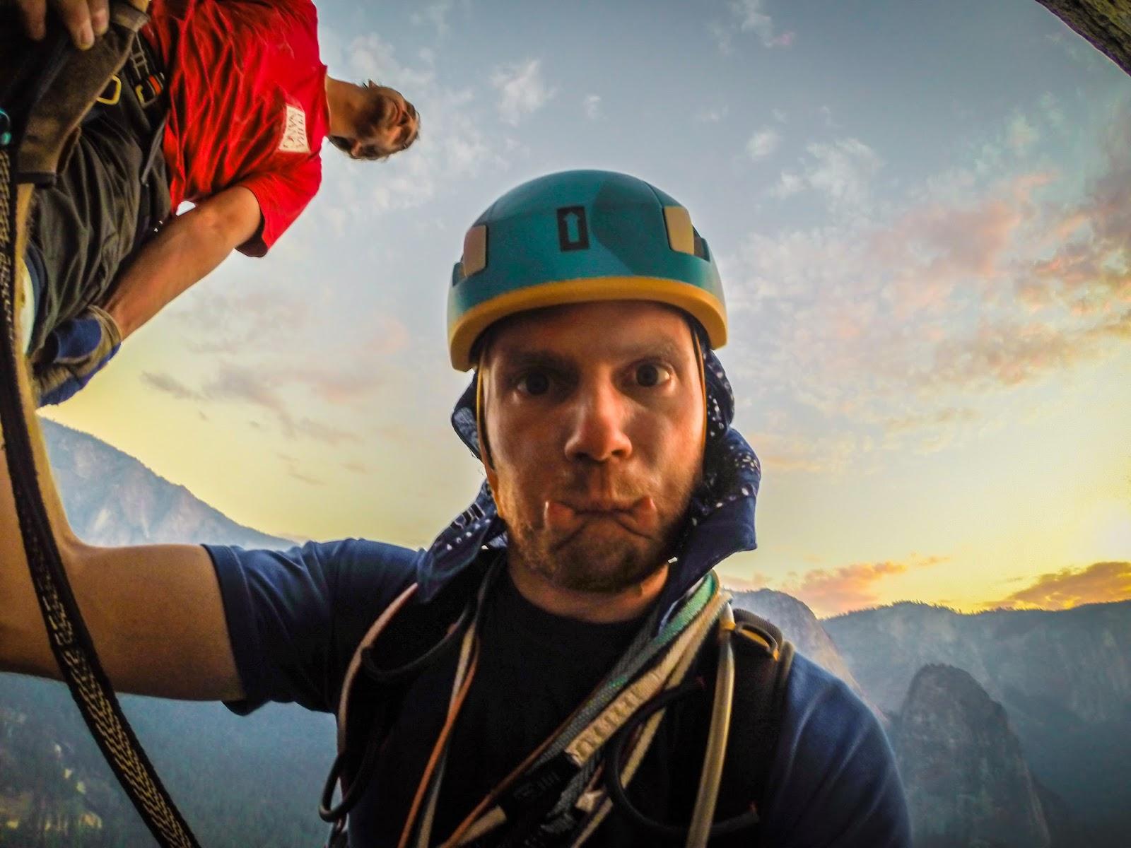 2014-Yosemite-352.jpg