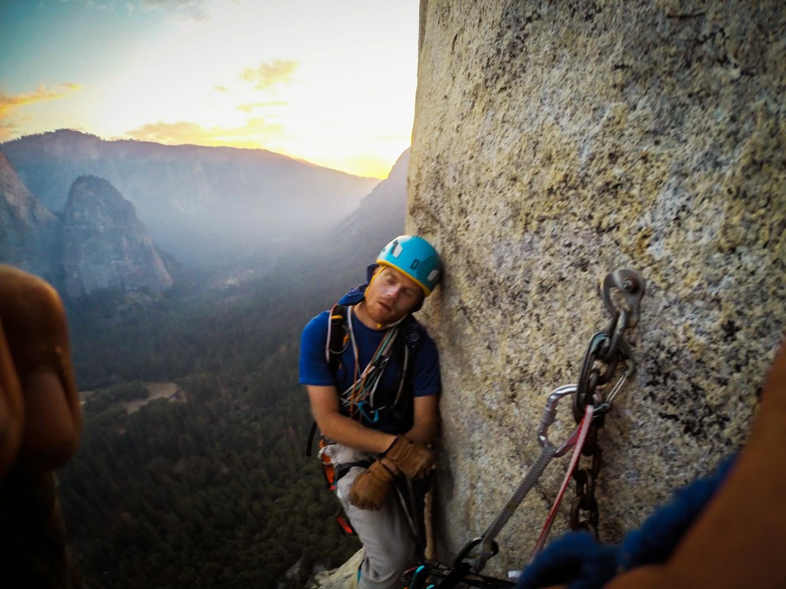 2014-Yosemite-338.jpg