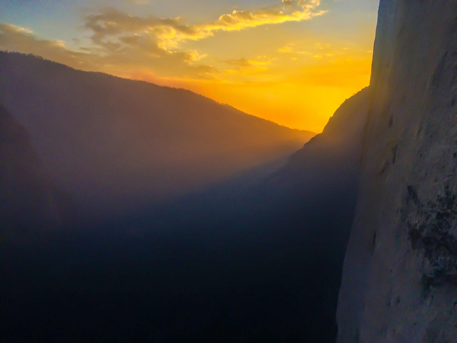 2014-Yosemite-329.jpg
