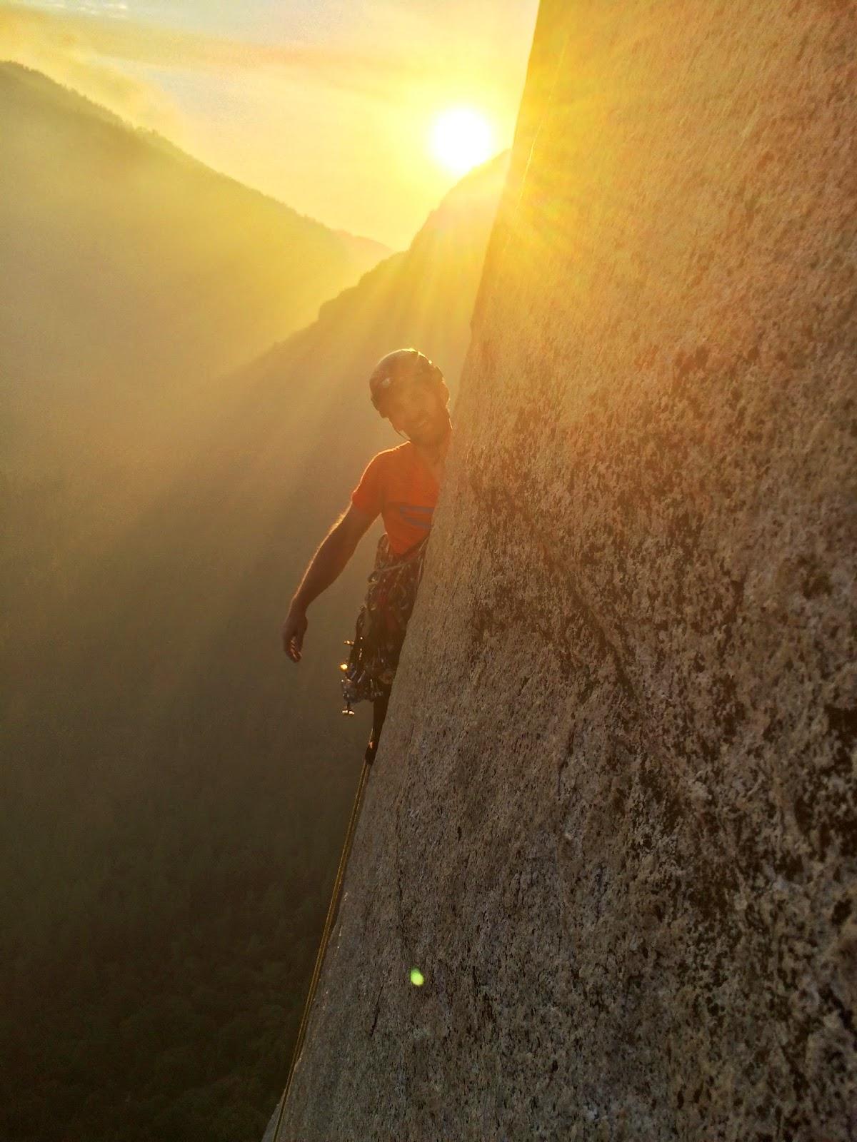 2014-Yosemite-287.jpg