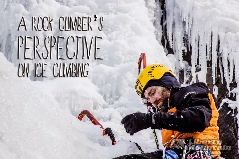 A+Climbers+Perspective_Ice+Climbing.jpg