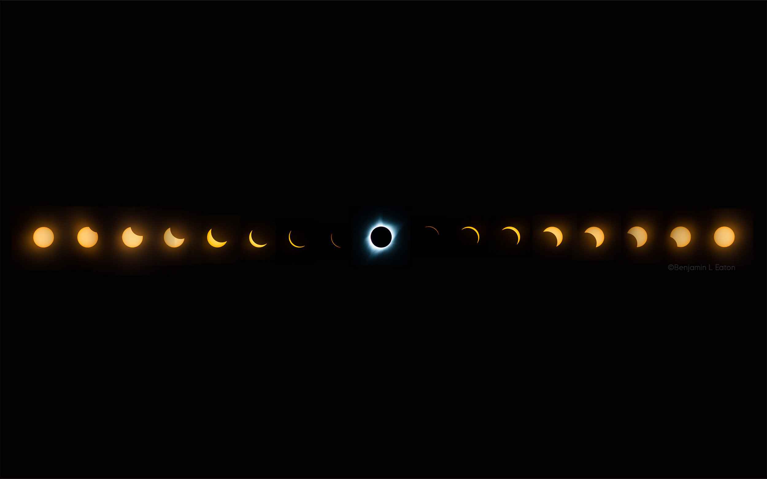 2017_eclipse_sequence_1800.jpg