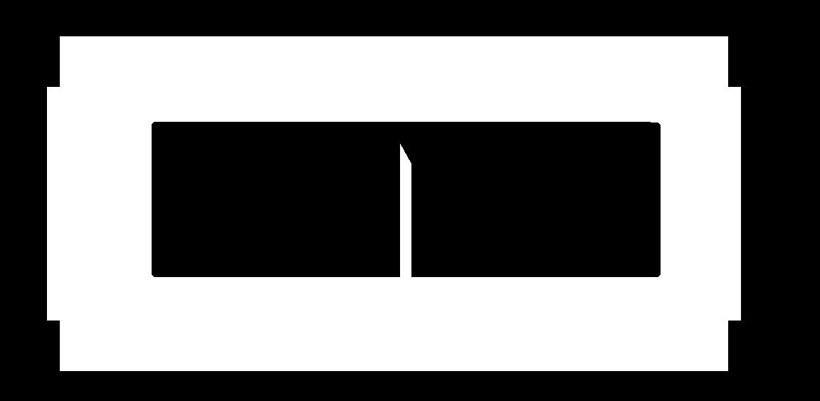 ETYM Logo - Black.png
