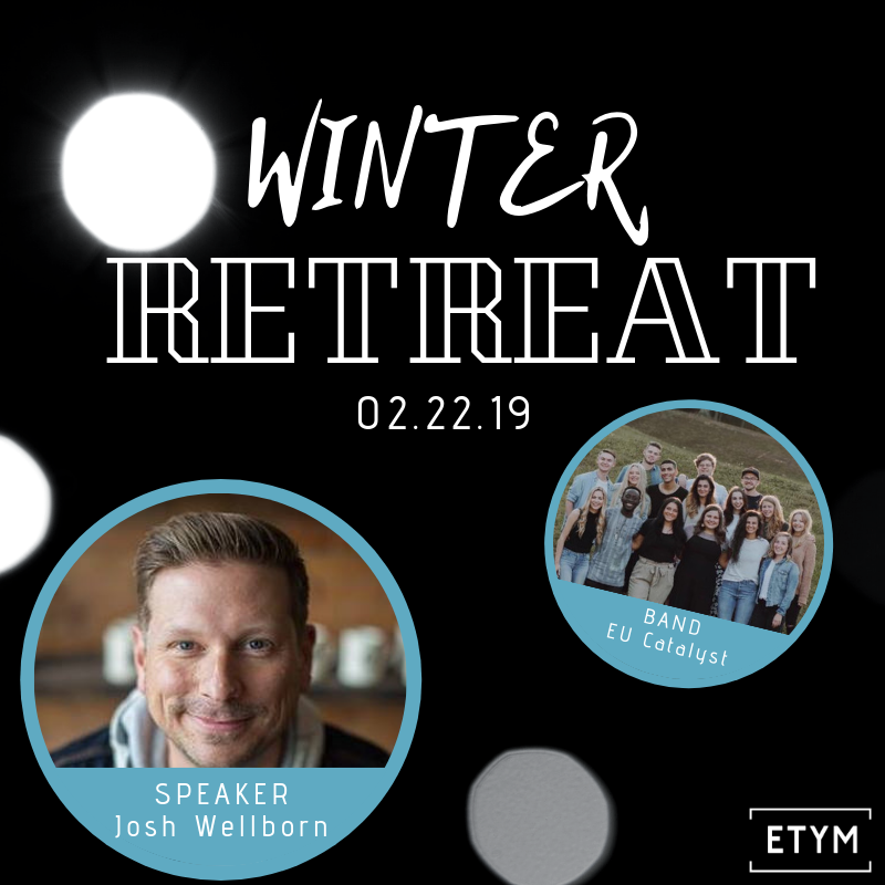 Winter Retreat Social Media Promo .png