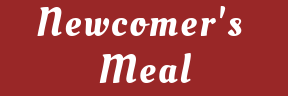 New Comer's Meal header .png