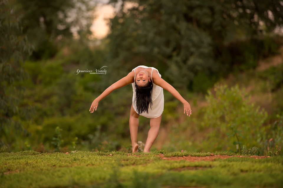 Oroville Photographer | Dance Photography 3