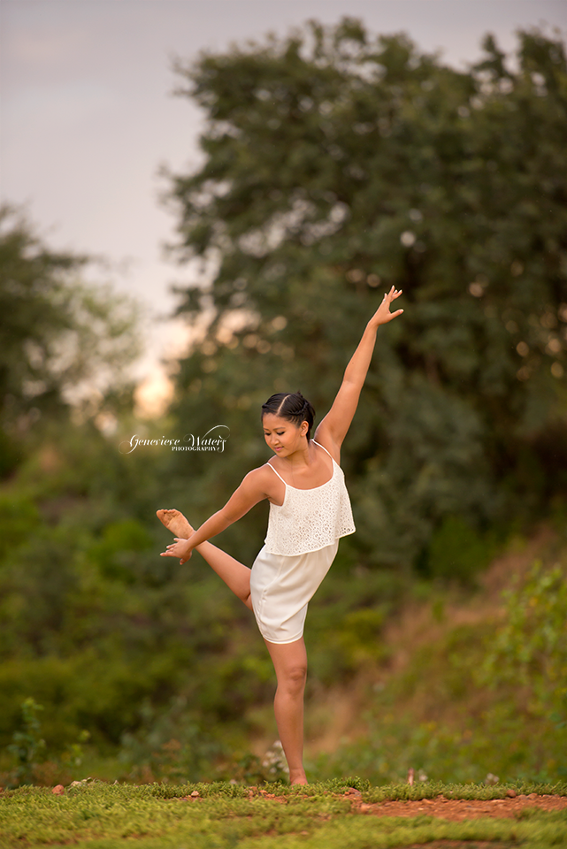 Oroville Photographer | Dance Photography 4