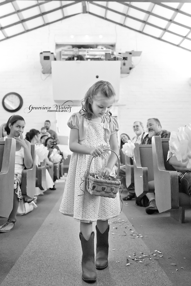 Oroville wedding photography | Genevieve Waters Photography 13