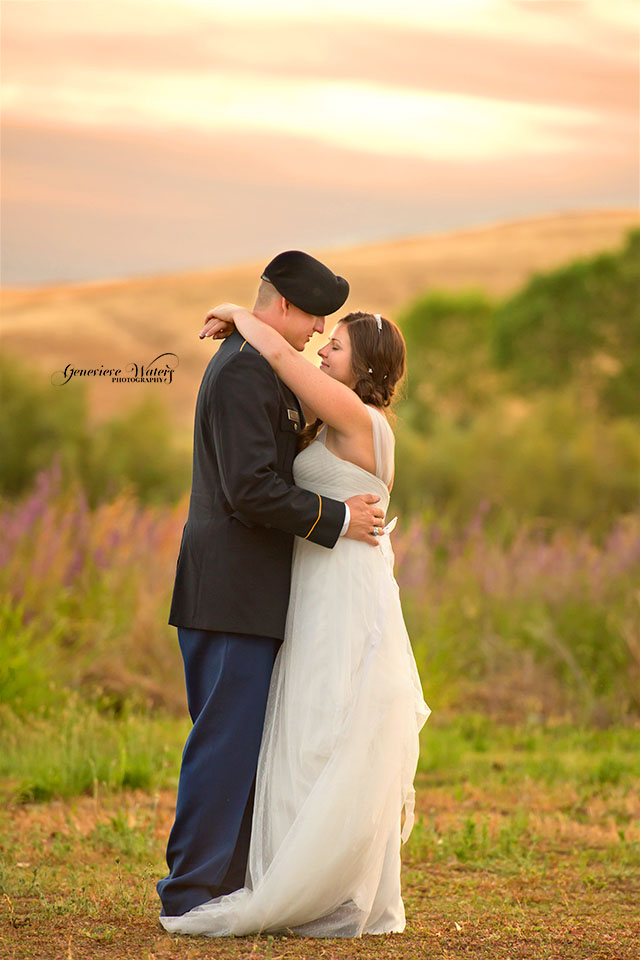 Oroville wedding photographer | Couples Photographer | Genevieve Waters Photography 2