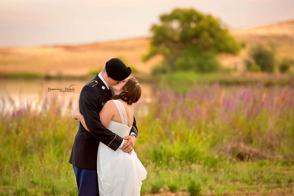 Oroville wedding photographer | Couples Photographer | Genevieve Waters Photography 6