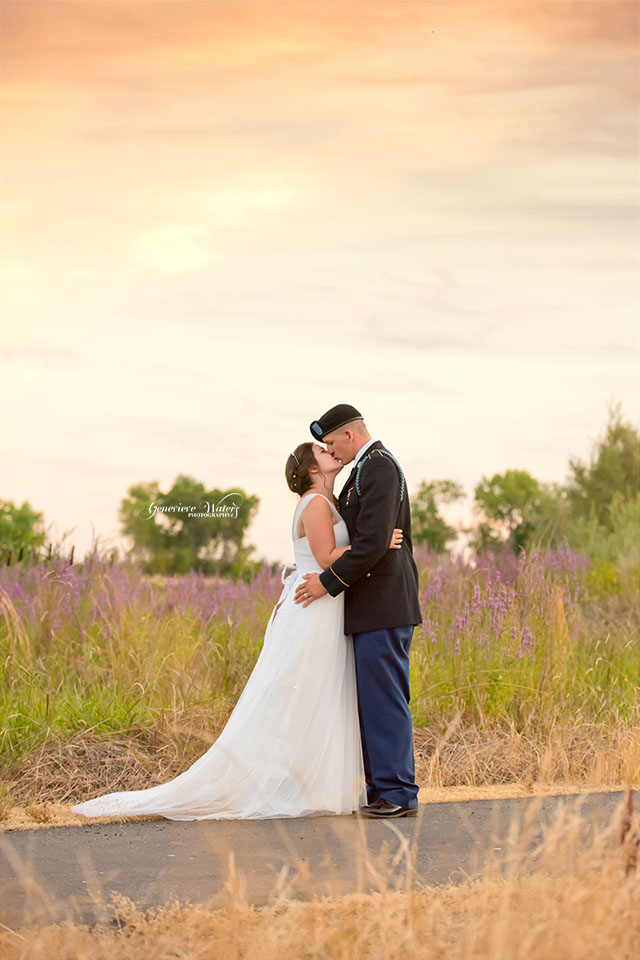 Oroville wedding photographer | Couples Photographer | Genevieve Waters Photography 9