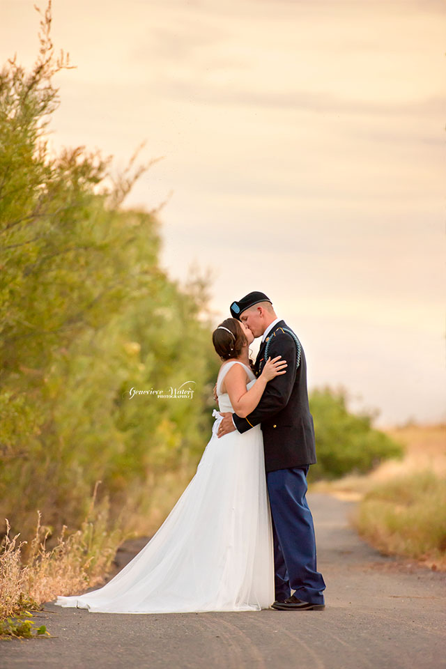 Oroville wedding photographer | Couples Photographer | Genevieve Waters Photography 11