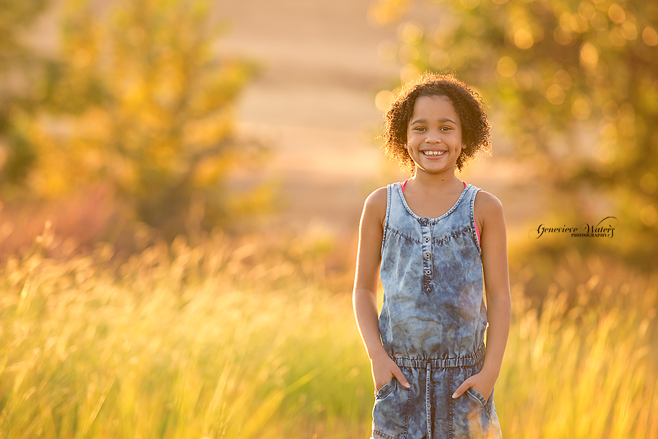 Oroville Children's photographer | Oroville Photographer 2