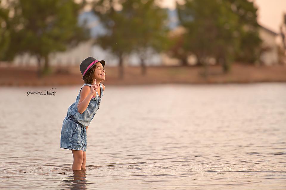 Oroville Children's photographer | Oroville Photographer 11