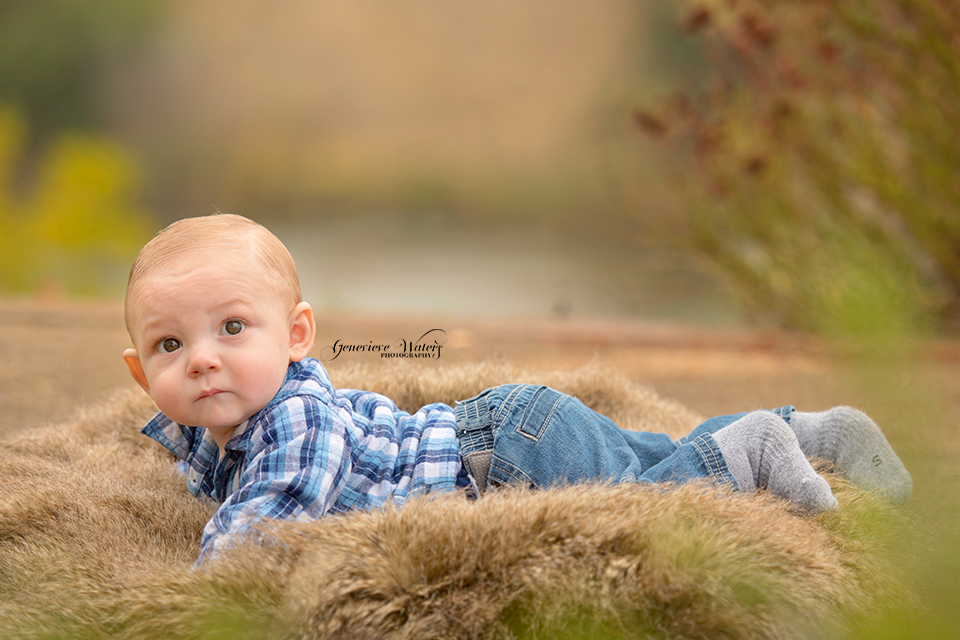 Oroville baby photography | Oroville Photography