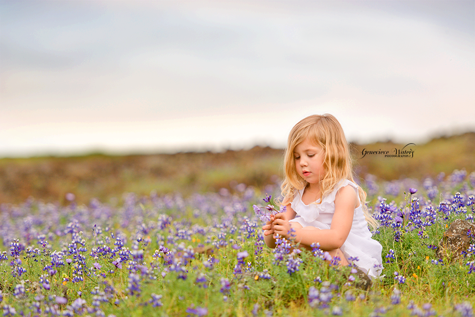Children's photographer | Oroville Photography